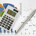 curso analisis financiero
